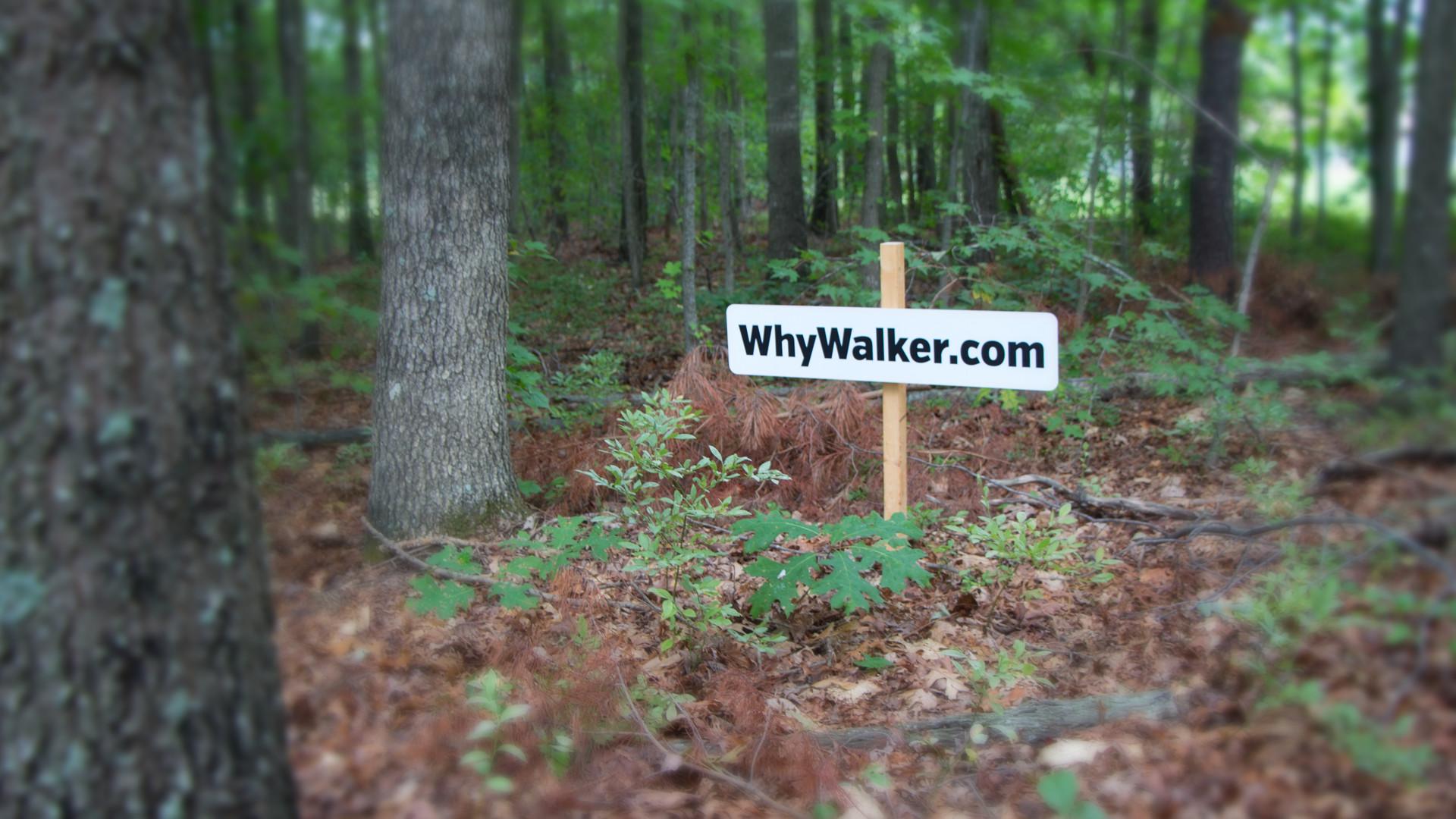 whywalker-homes
