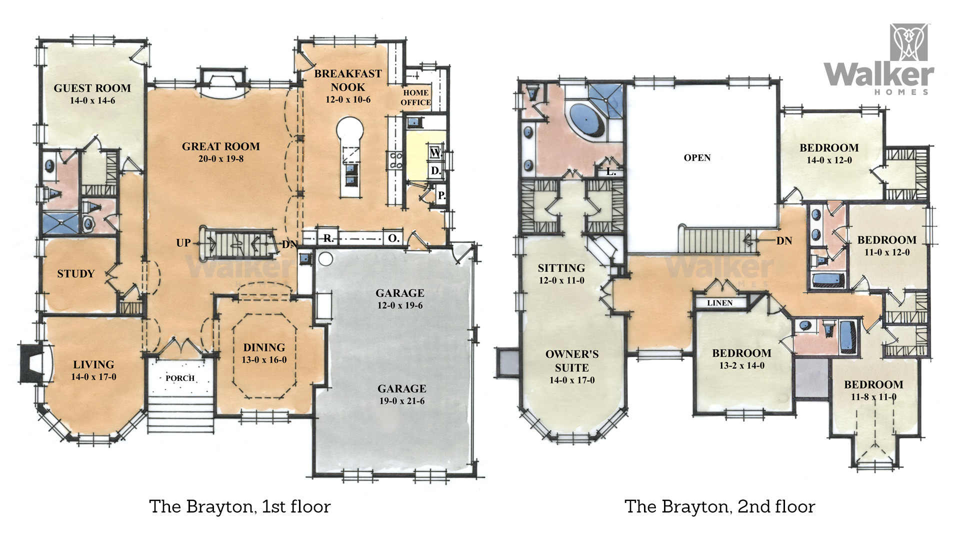 brayton-floor-plancopy 3