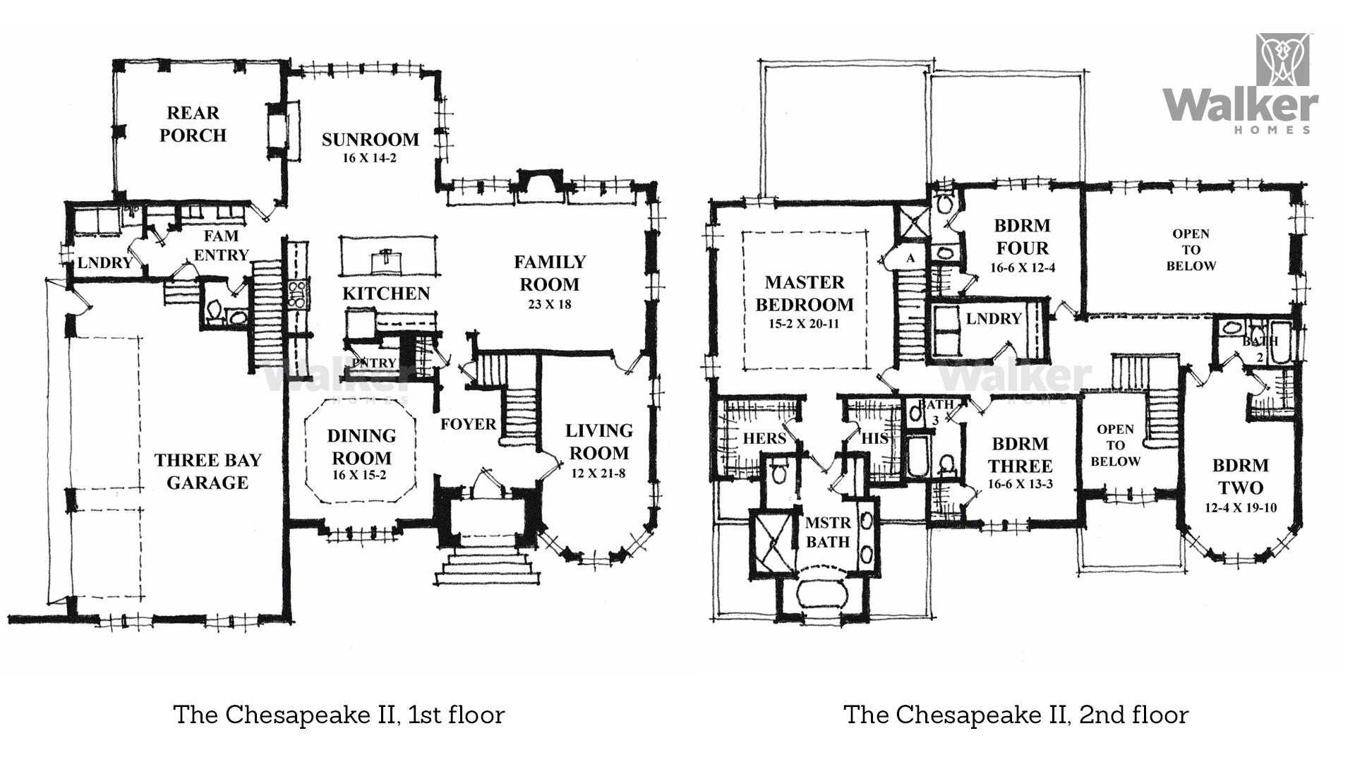 chesapeake-floor-plancopy 3