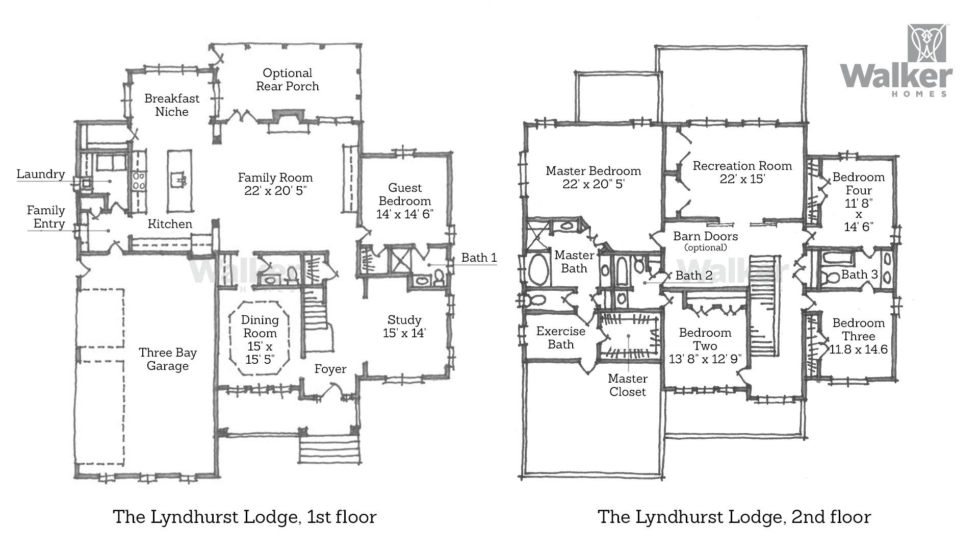 lyndhurst-lodge-floor-plan
