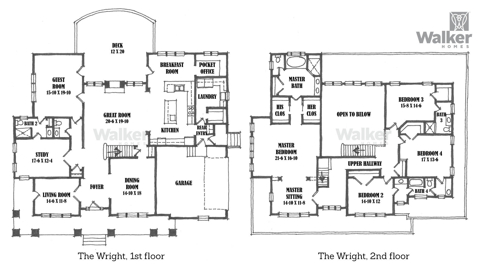wright-floor-plancopy 18